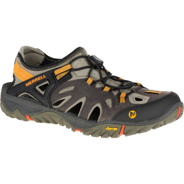 Merrell - Men's All Out Blaze Sieve