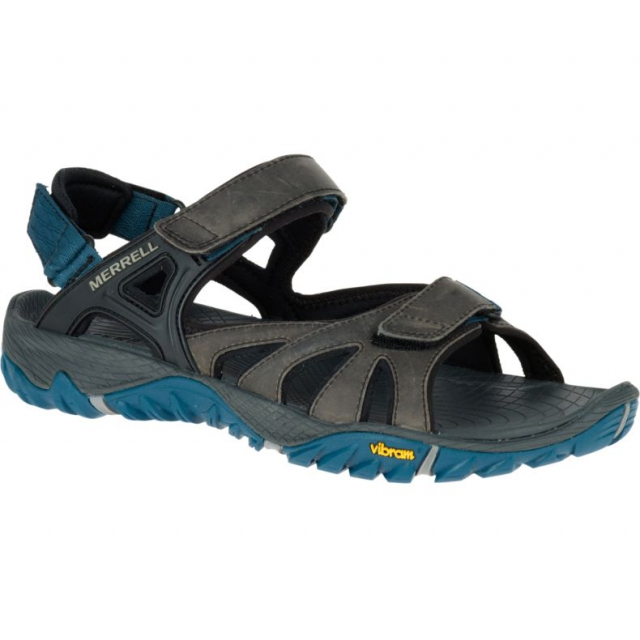 Merrell - All Out Blaze Sieve Convertible