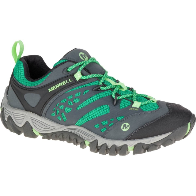 Merrell - Women's All Out Blaze Vent
