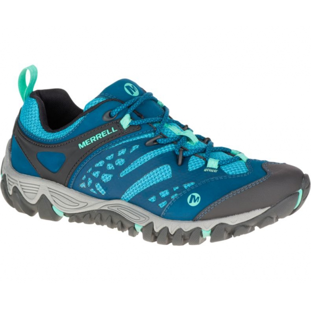 Merrell - All Out Blaze Venilator