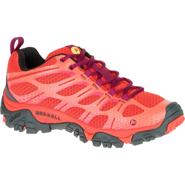 Merrell - Women's Moab Edge