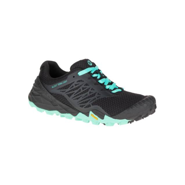 Merrell - Women's All Out Terra Light