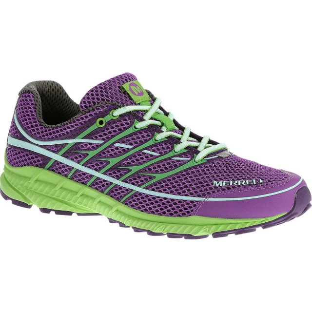Merrell - Women's Mix Master Move Glide 2