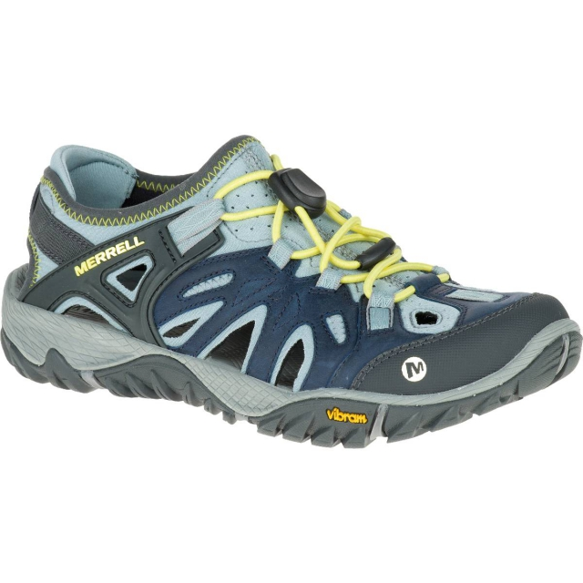 Merrell - Women's All Out Blaze Sieve