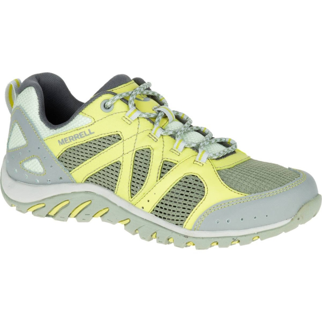 Merrell - Women's Rockbit Cove