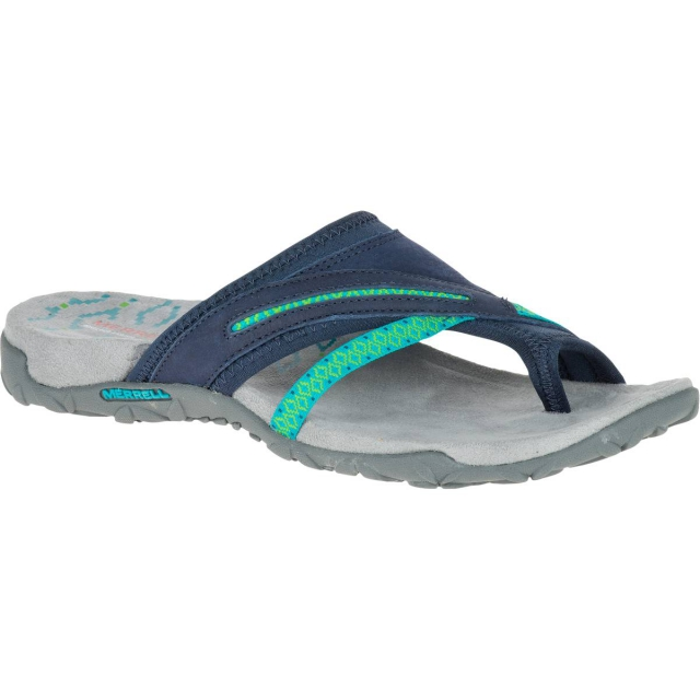 Merrell - Women's Terran Post Ii