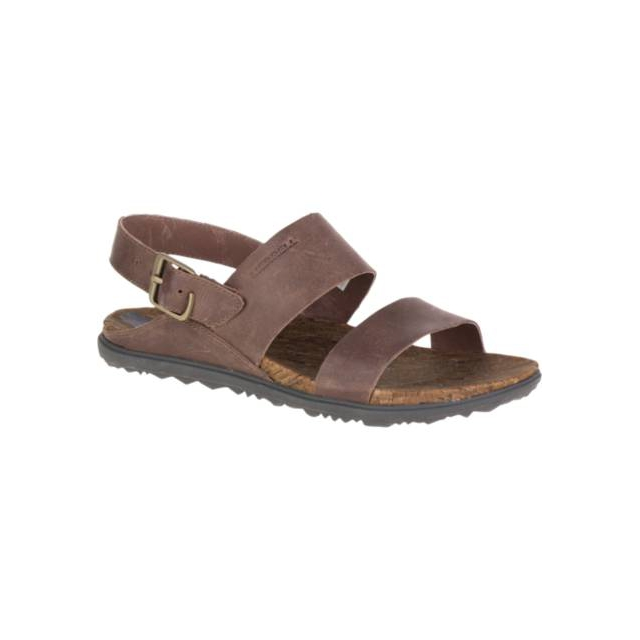 Merrell - Women's Around Town Backstrap