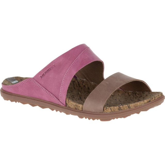 Merrell - Women's Around Town Slide