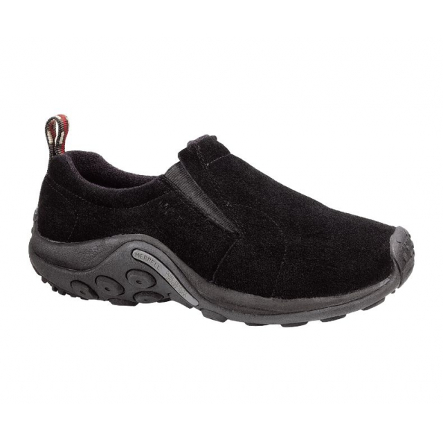 Merrell - Women's Jungle Moc