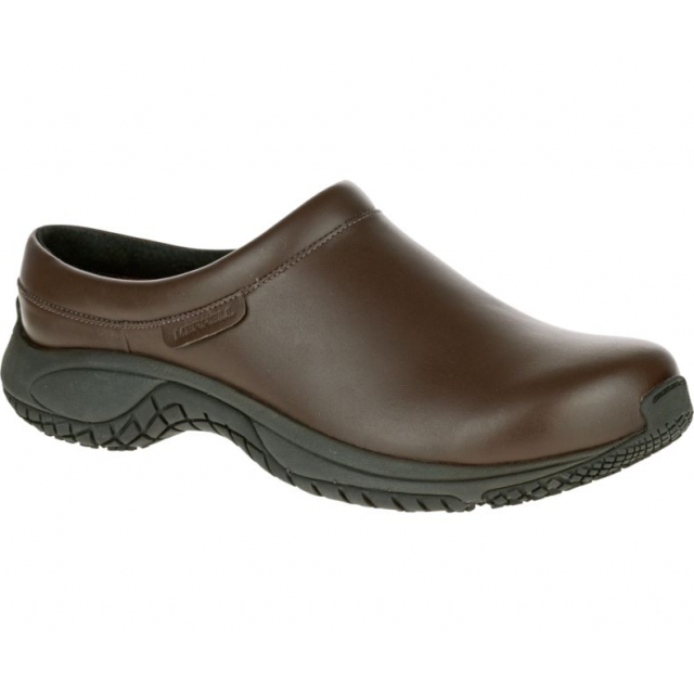 Merrell - Men's Encore Slide Pro Grip