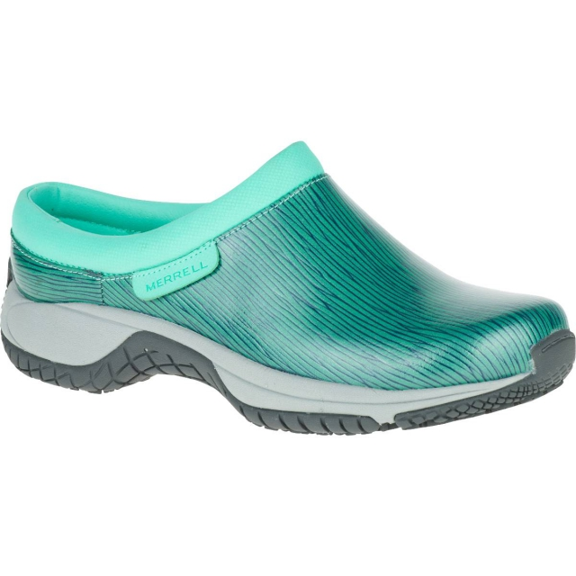 Merrell - Women's Encore Slide Pro Shine
