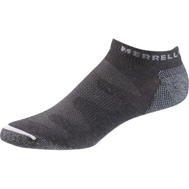 Merrell - Trail Glove