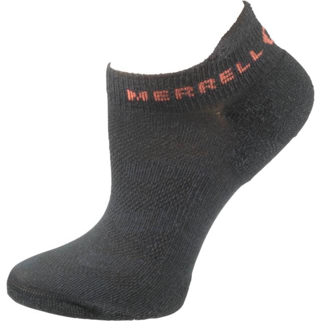 Merrell - Lithe Glove
