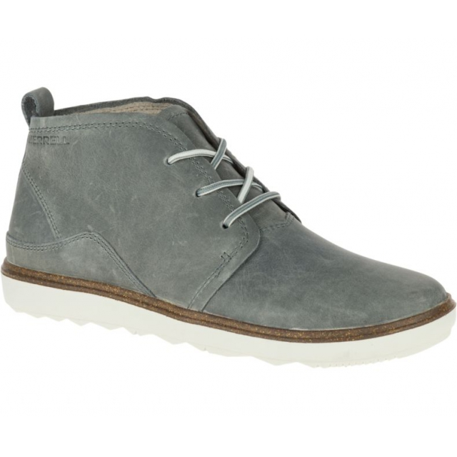 Merrell - Women's Around Town Chukka