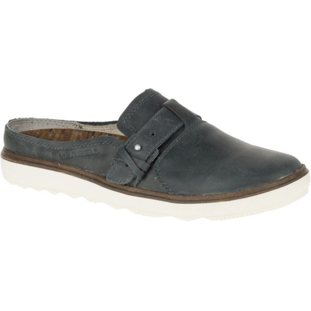 Merrell - Around Town Slip On