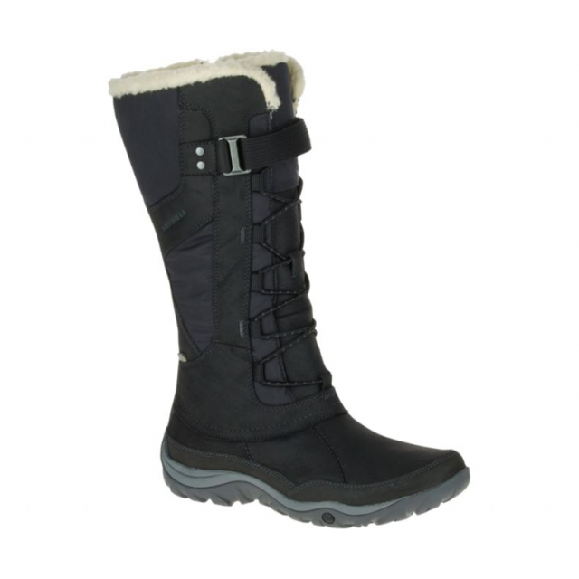 Merrell - Murren Tall Waterproof