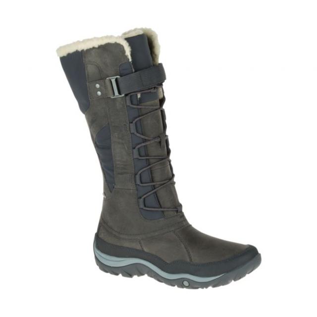 Merrell - Murren Tall Waterproof