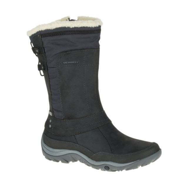 Merrell - Murren Mid Waterproof