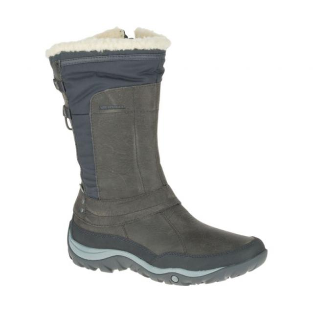 Merrell - Murren Mid Waterproof