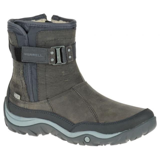 Merrell - Murren Strap Waterproof