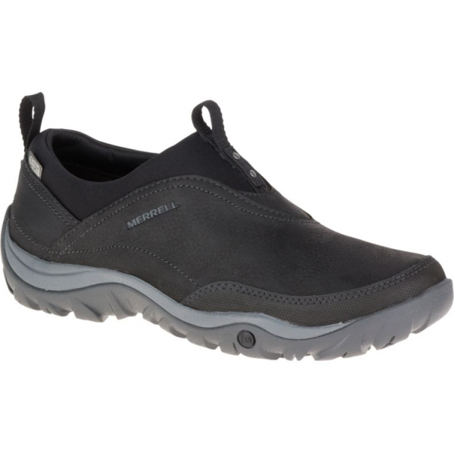 Merrell - Murren Moc Waterproof