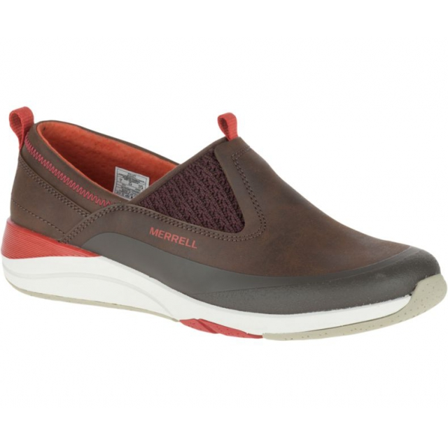 Merrell - Applaud Moc