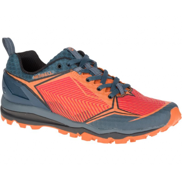 Merrell - All Out Crush Shield