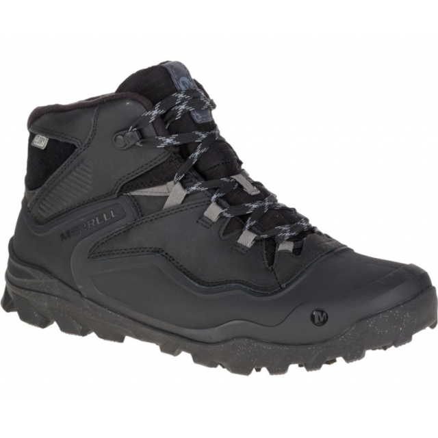Merrell - Overlook 6 Ice+