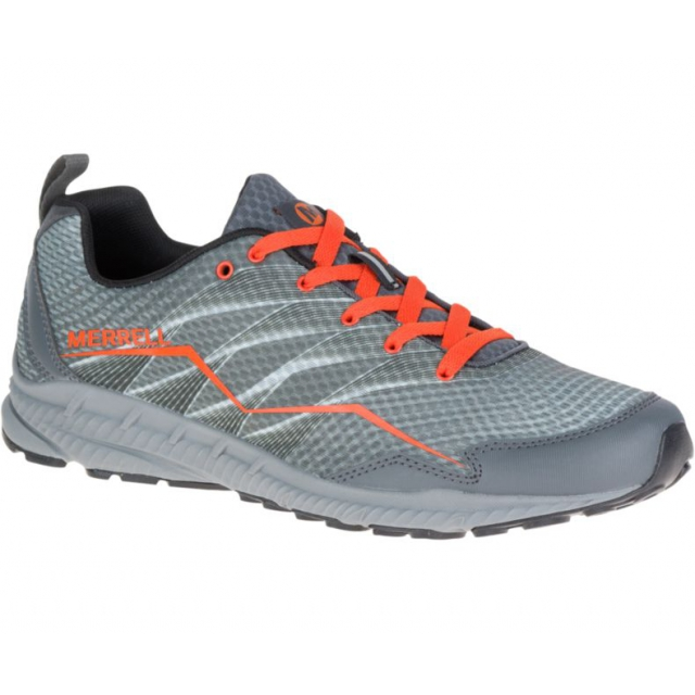Merrell - Men's Trail Crusher