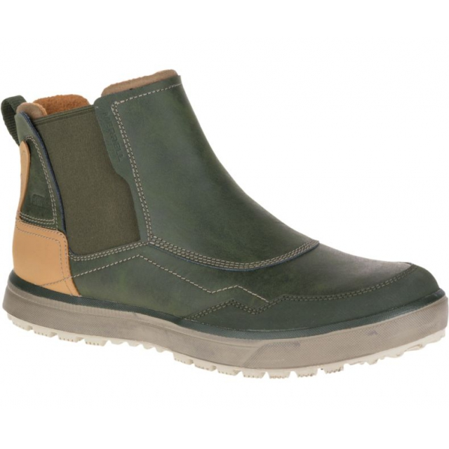 Merrell - Turku Chelsea Waterproof