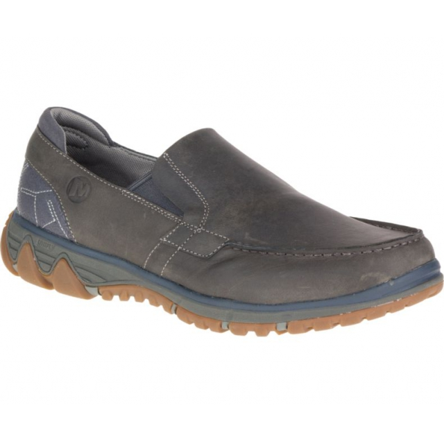 Merrell - All Out Blazer MOC