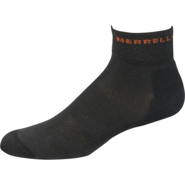 Merrell - Trail Glove Mini