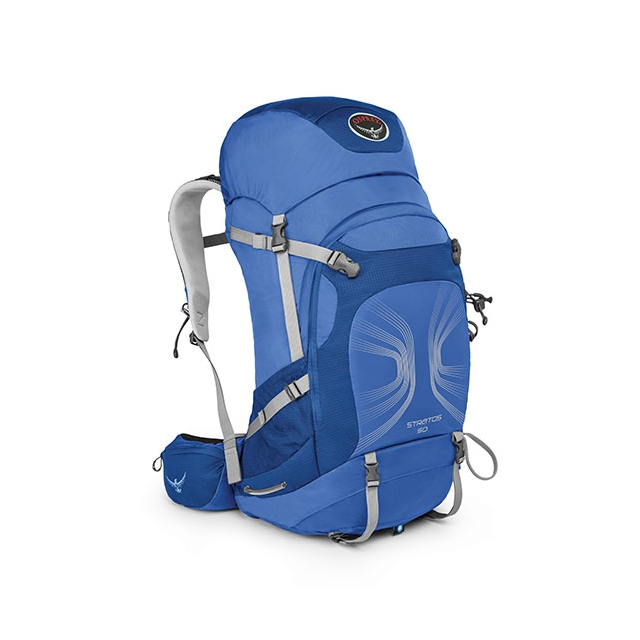 Osprey Packs - Stratos 50