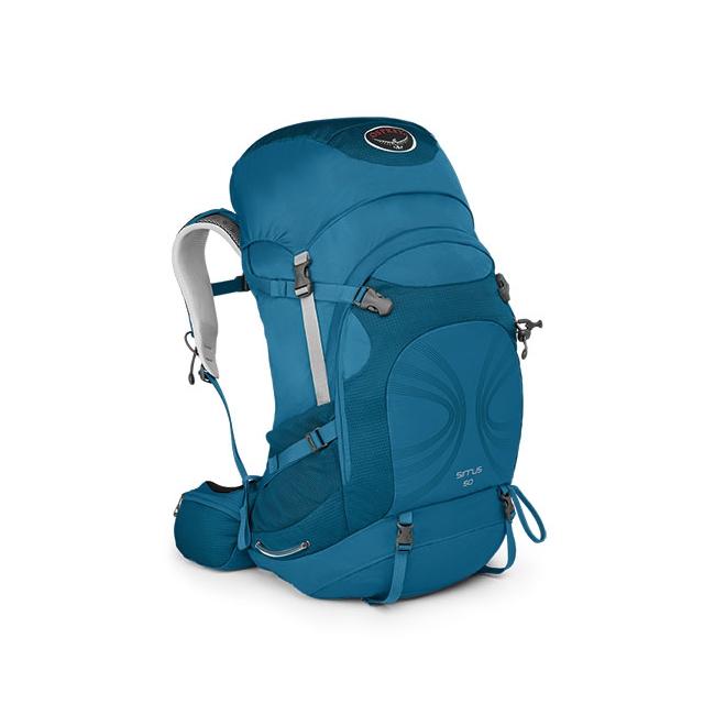 Osprey Packs - Sirrus 50