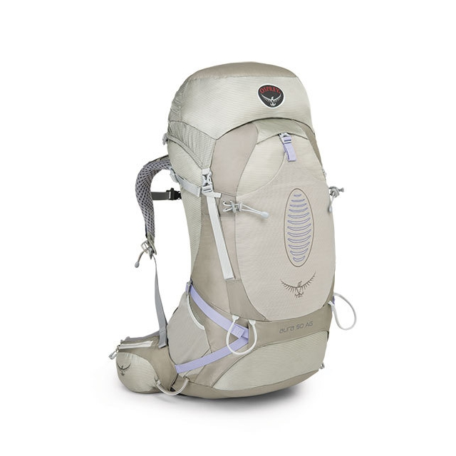 Osprey Packs - Aura 50