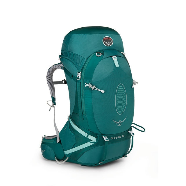 Osprey Packs - Aura 65