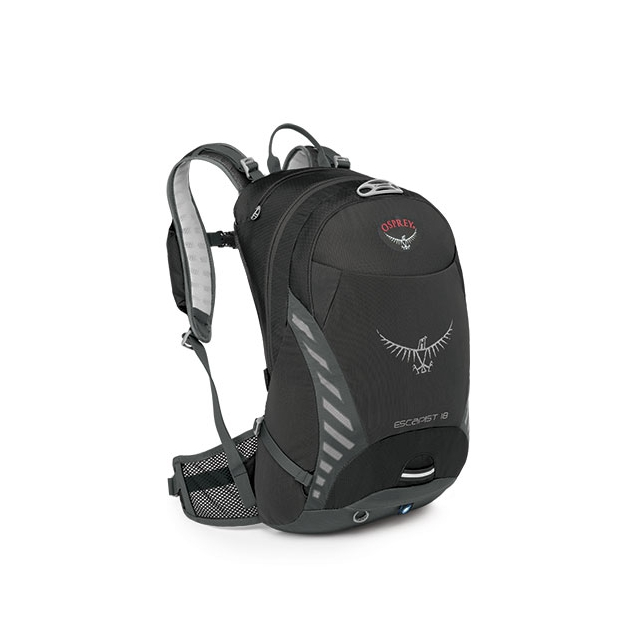 Osprey Packs - Escapist 18