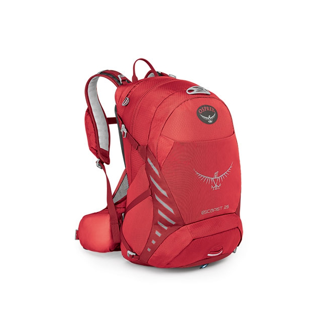 Osprey Packs - Escapist 25