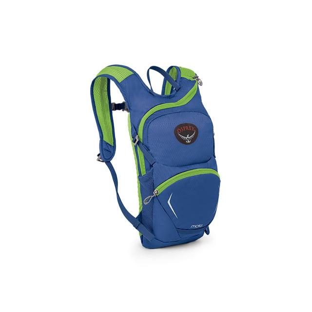 Osprey Packs - Moki 1.5