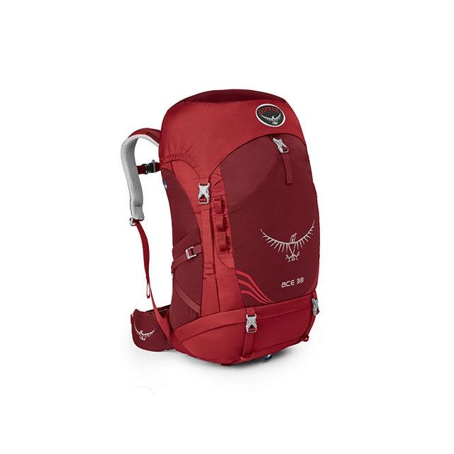 Osprey Packs - Ace 38