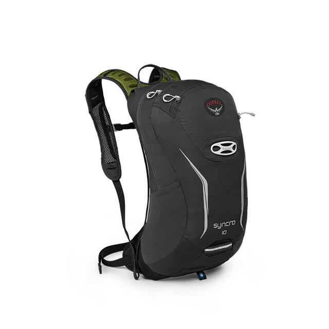 Osprey Packs - Syncro 10