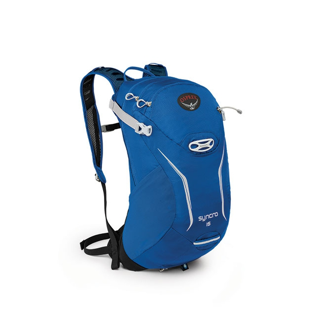 Osprey Packs - Syncro 15
