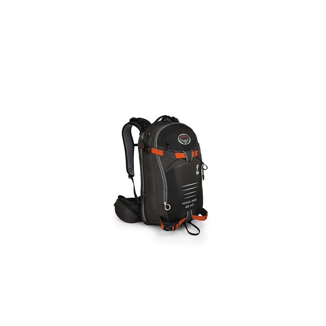 Osprey Packs - Kode ABS 22