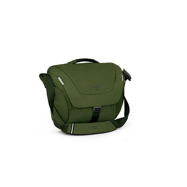 Osprey Packs - FlapJack Courier