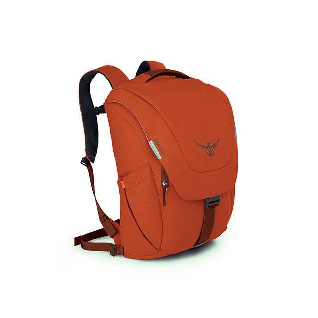 Osprey Packs - FlapJack Pack
