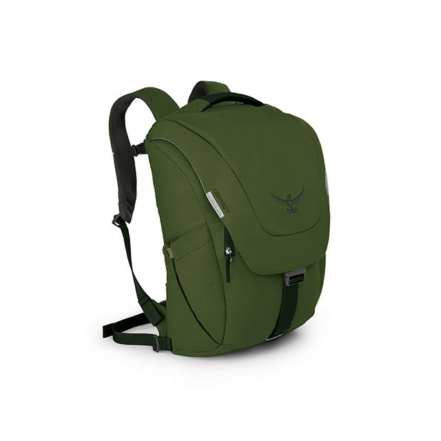 Osprey Packs - FlapJack Pack