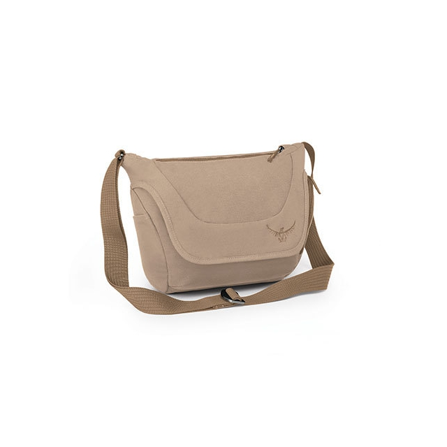 Osprey Packs - FlapJill Micro