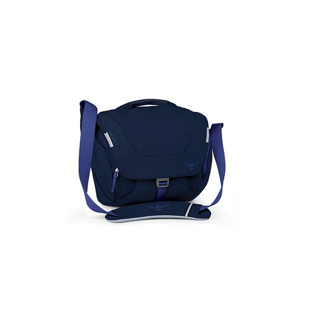 Osprey Packs - FlapJill Mini