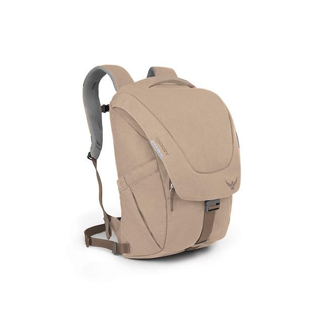 Osprey Packs - FlapJill Pack