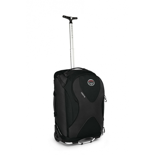"Osprey Packs - Ozone 22""/46L"